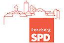 Logo SPD Penzberg